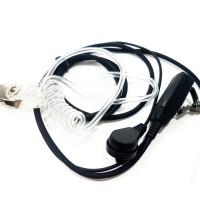 Harga earphone fbi for ht china | antitipu.com