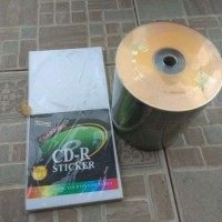 CD isi Software