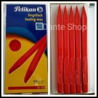 Harga hot sale siegellack sealing wax lak merah lak bakar lem | antitipu.com