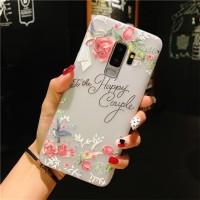 Xiaomi Mi Mix Max 1 2 3 S2 BUNGA BUNGA CASE