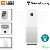 Xiaomi Mi Air Purifier Pro Oled Display - Ready Stock Jakarta