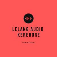 d29fc12051f LINK REKBER EARPHONE LELANG AUDIO KEREHORE BID KELIPATAN 10 RIBU
