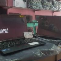 Laptop Lenovo Thinkpad X230 Core i5 Profesional
