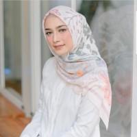 jilbab voal ultrafine mylady alera asli