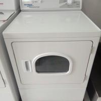 Mesin pengering/Dryer Speedqueen