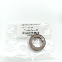 Upper Roller Gear Kyocera Taskalfa TA 180 220 221