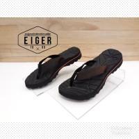 Sandal Eiger Original Kinkajou Jepit sandal