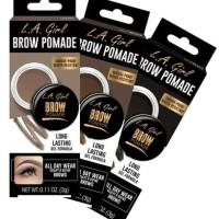 LA Girl - Brow Pomade - Blonde thumbnail