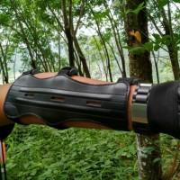 Arm Guard / Pelindung Lengan