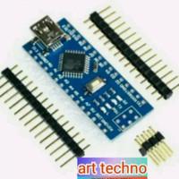 Arduino Nano atmega 328