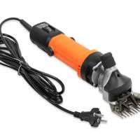 Alat Cukur Domba Elektrik Murah 320 Watt 2400 RPM (N1J-GM01-76)