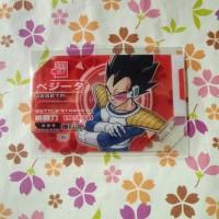 Scouter Battle Dragon Ball Super DBS01-040