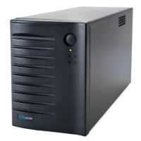 UPS ICA CE1200 - ICA 1200VA / 600Watt Original