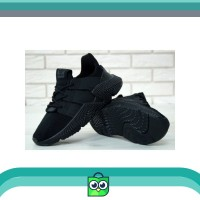 c2d9f79bc59f2 Termurah - Adidas Prophere Climacool