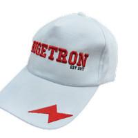 2019 Bigetron Offical Baseball Cap