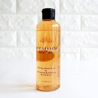 [BPOM] Red Ginseng Hair Tonic BPOM Original / 275ml