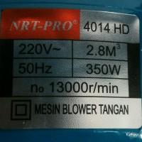 Review Mesin Vacuum Hand Blower Tangan CPU Grooming Pengering Bulu Hewan  NRT- Di Surabaya - Cluboutfithjnm 668df3d054