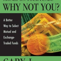 Someone Will Make Money on Your Funds - Why Not You