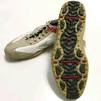 98b2f83e50e Jual Jual Sepatu Golf - Beli Harga Terbaik
