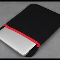 Harga hot sale laptop 13 tablet sleeve universal laptop bag soft | antitipu.com