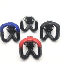 Harga hot promo gantungan barang geser nmax aerox 155 vario | Pembandingharga.com