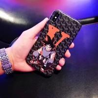 Xiaomi Mi Mix Max 1 2 3 S2 DRAGON BALL CASE