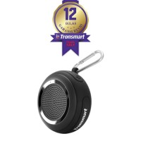 Tronsmart Element Splash Bluetooth Speaker (Hitam) FS