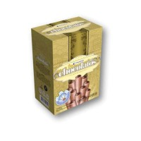 Gery Chocolatos - 10g (WCG4) by GarudaFood (3 Box)