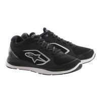 Alpinestars Alloy Shoes Black Sneaker