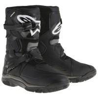 Alpinestars BELIZE Drystar Boots Black