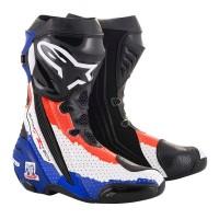 Alpinestars Supertech R DOOHAN Limited Edition Boots