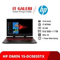 Harga laptop omen by hp 15 | Pembandingharga.com