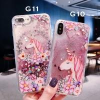 CUTE Luxury Crystal Bling Glitter Shine case IPHONE 7 7+ 8 8+ iPhone X
