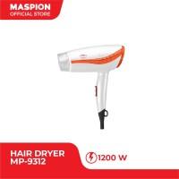 Maspion Hair dryer MP 9312