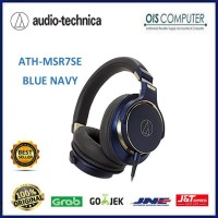 Audio-Technica ATH-MSR7SE Special Edition High-Resolution Headphone