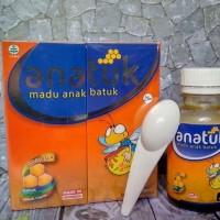 Jual Anatuk, Obat Batuk Herbal Untuk Anak Usia 1 Tahun Ke ...