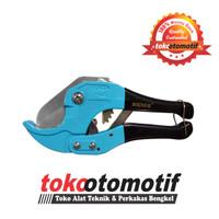 """Tang Potong Pipa PVC 41 mm / 1 5/8"""" (VT3012) LEBO Berkualitas"""