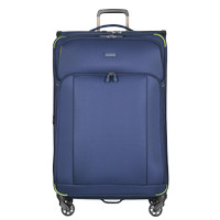 Antler ATMOSPHERE 4483 - 82 - Large Suitcase - Navy