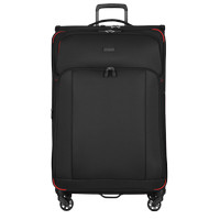 Antler ATMOSPHERE 4483 - 82 - Large Suitcase - Black