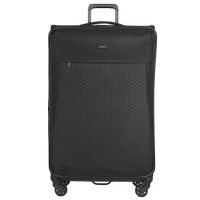 Antler OXYGEN 4482 - 81 - Large Case - Black