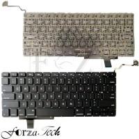 Keyboard APPLE MacBook Pro 17