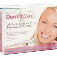 Dermawand Anti Aging Skin Care