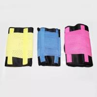 Hot Shaper Belt Power / Miss Belt Korset Waist Slimming / Pelangsing