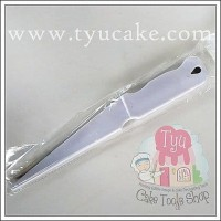 SUGAR LACE KNIFE
