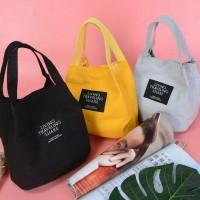 Tas Tote Bag Mini Import Wanita Murah