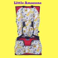 Jual Baby Car Seat CarSeat Bayi Baby Portable Alas Stroller Kursi Mobil Murah
