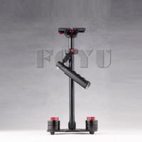 Stabilizer Steadycam For Video Camera 5 kg SL60