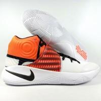 Harga sepatu basket kyrie 2 cross over replika | antitipu.com