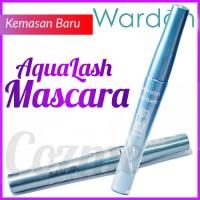 Harga Maskara Wardah Waterproof Travelbon.com