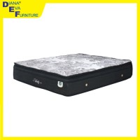 Kasur Trinity 200x200 - Airland Spring Bed (Matras Only)